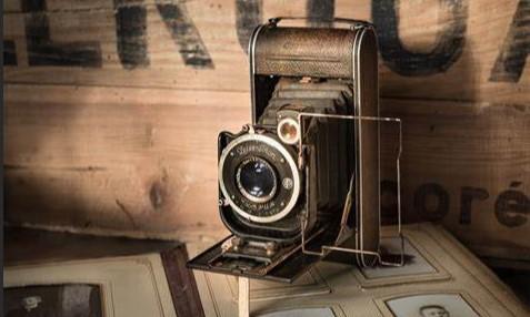 fotografia historica basket leon