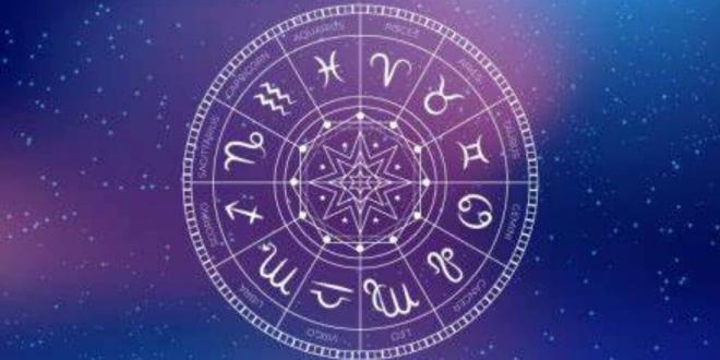 horoscopo diario gratis signos- digital de León