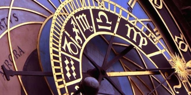 horoscopo fin semana 11 septiembre-Digital de León
