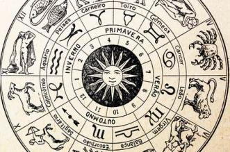 horoscopo fin semana 18 septiembre-Digital de León