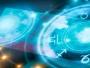 horoscopo fin semana 25 septiembre-Digital de León