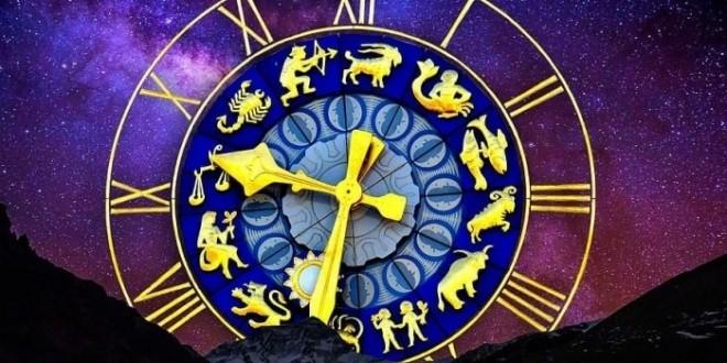 horoscopo fin semana 4 5 septiembre-Digital de León