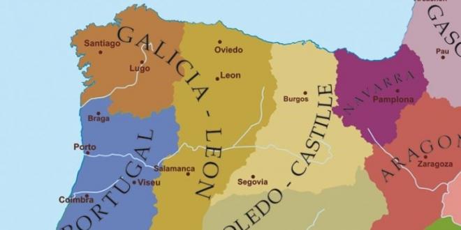 leon dia asturias extremadura-Digital de León