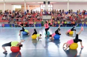 leon escuelas deportivas municipales-Digital de León