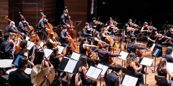 leon referente pianistas orquestas-Digital de León