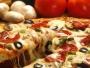 mejores pizzerias de leon- Digital de León