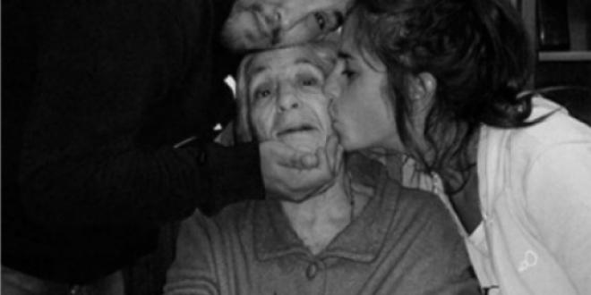 muere la madre de isabel pantoja- Digital de León