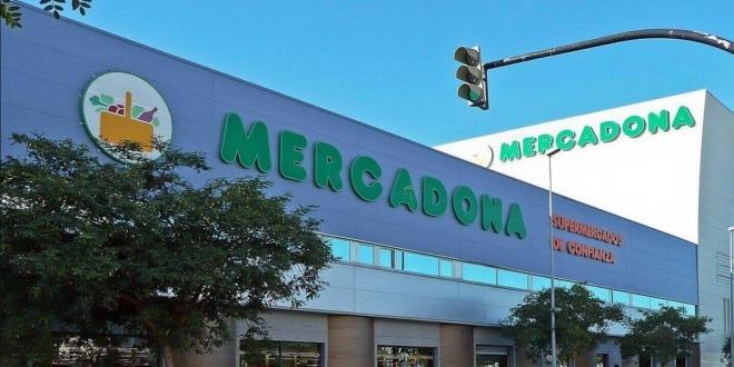 novedades del mercadona semana- Digital de León