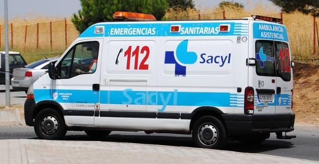 nueva empresa emergencias 112-Digital de León