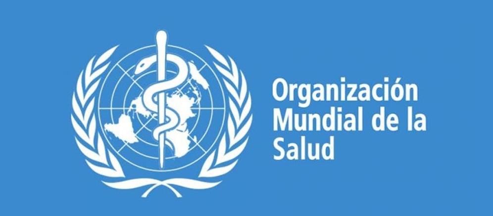 nueva variante resistente vacunas-Digital de León