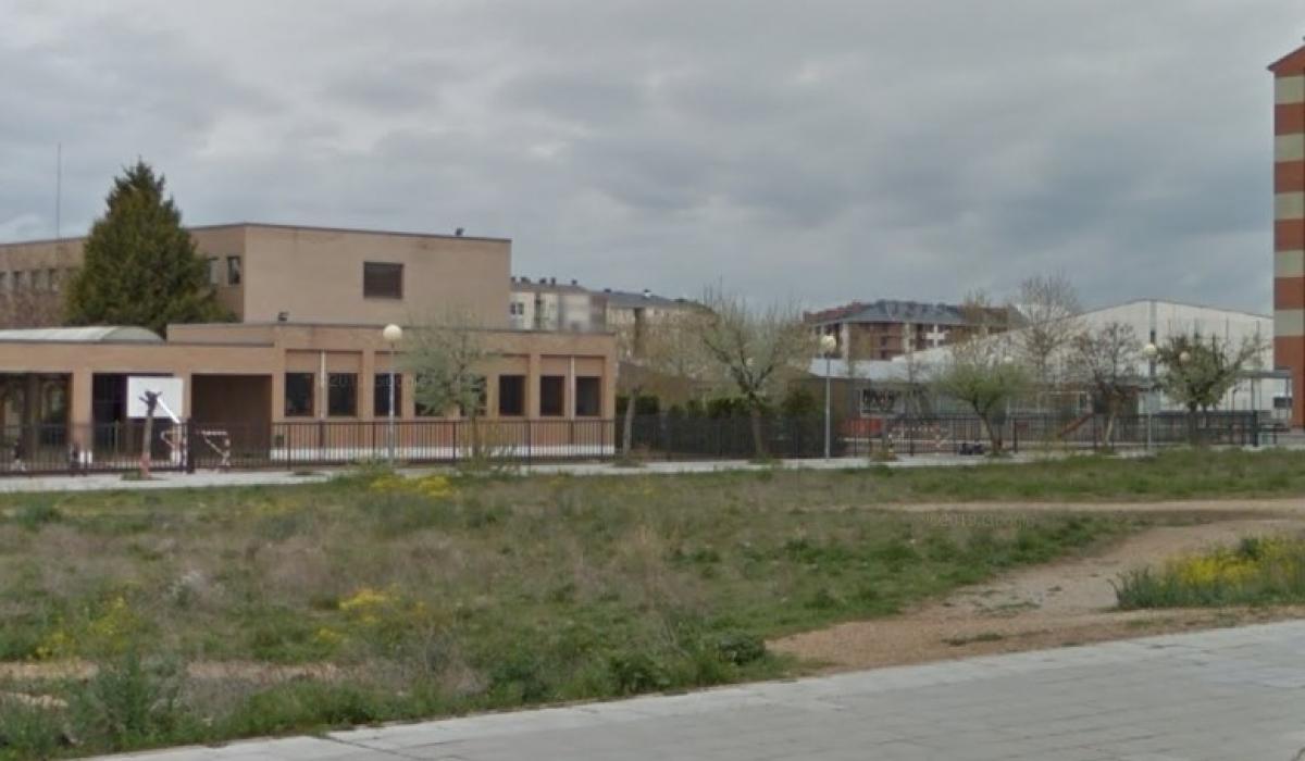 nuevo polideportivo ciudad leon-Digital de León