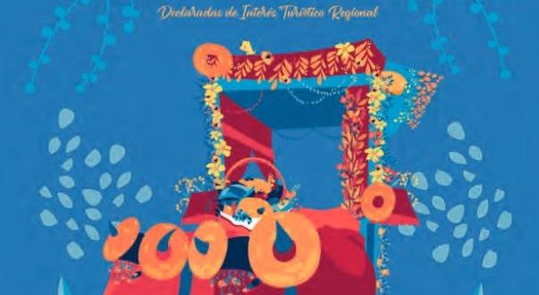 programa san froilan 2021-Digital de León