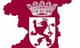riano apoya autonomia leonesa-Digital de León