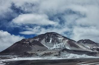 riesgo volcanico actuar seguro-Digital de León