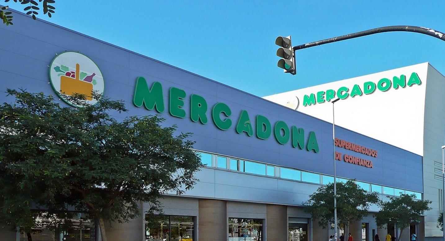 subida precio de la gasolina compra- Digital de León
