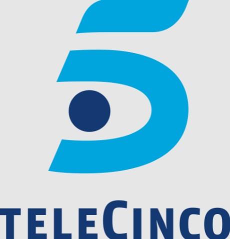 telecinco adelanta prime time-Digital de León