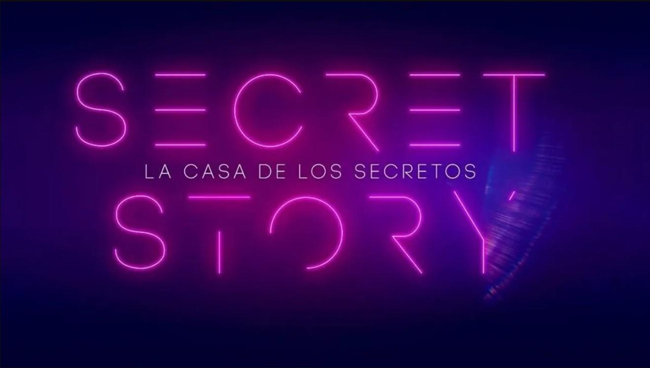 tensa noche casa de secret story