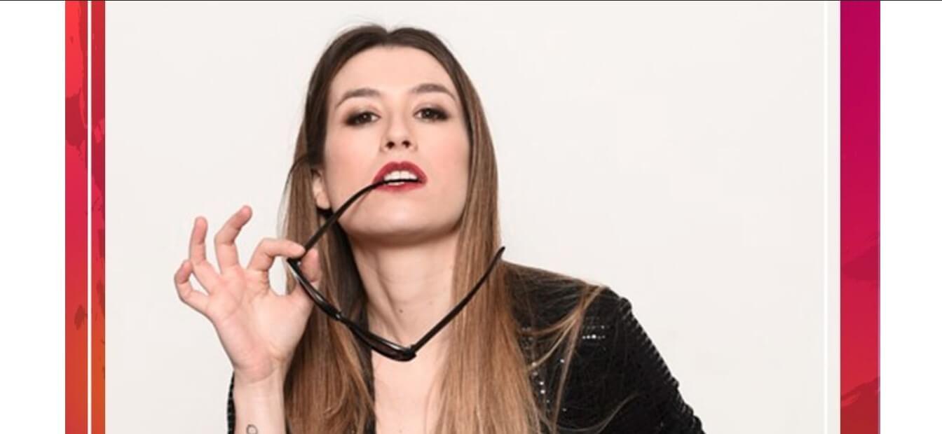 tu cara me suena 9 concursantes-Digital de León