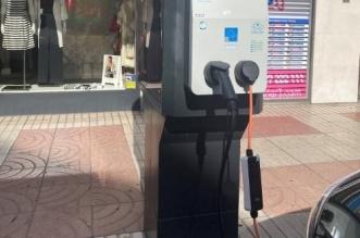 upl coches electricos barrios leon-Digital de León