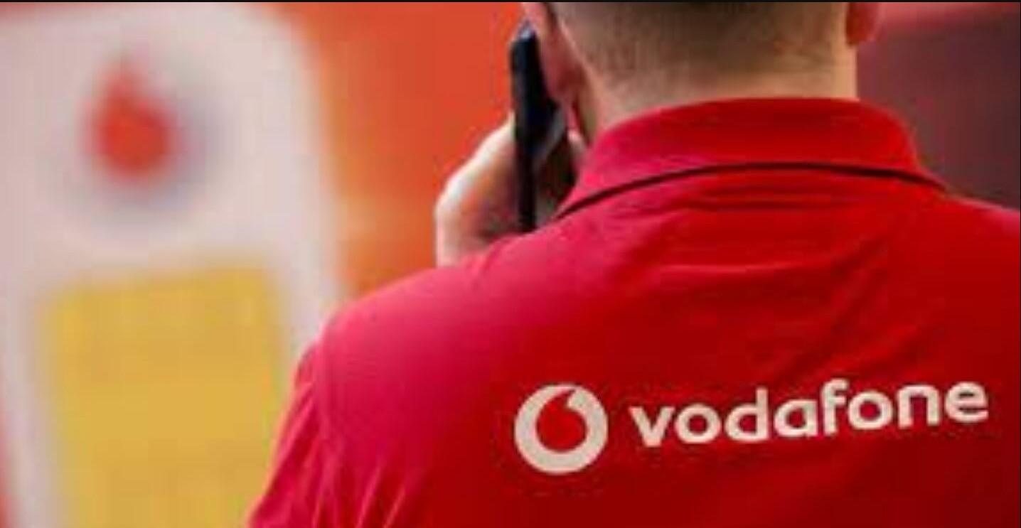 vodafone cierra tiendas espana- Digital de León
