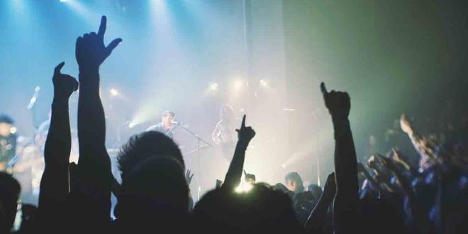 leon conciertos en san froilan-Digital de León