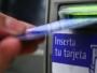 armunia se queda sin bancos- digital de León