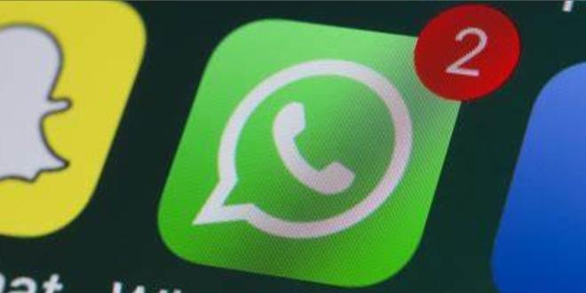 caida de whatsapp causas apagon-Digital de León