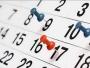 calendario laboral 2022 leon- digital de León