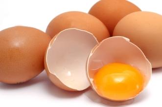 como saber si un huevo esta malo- Digital de León