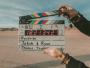 errores en películas- Digital de León