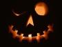 peliculas de halloween que ver- Digital de León