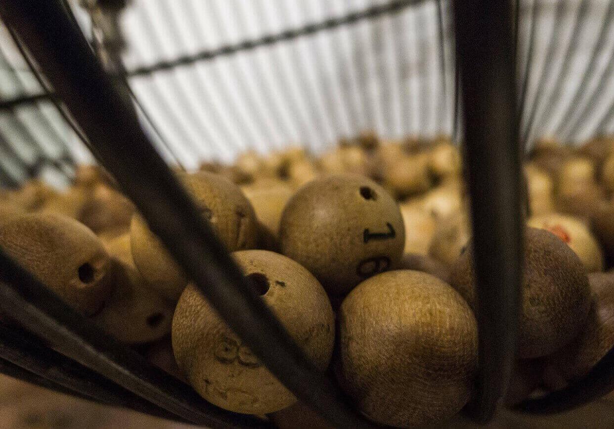 historia de la loteria de navidad- Digital de León