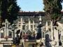 horario del cementerio dia de todos los santos- Digital de León