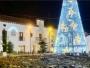 luces de navidad en leon- digital de León