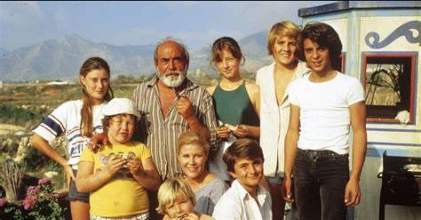 mejores series espanolas historia- Digital de León
