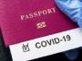 pasaporte covid en castilla y leon- Digital de León