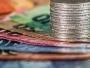 requisitos para cobrar el subsidio- Digital de León