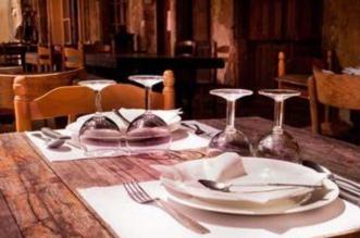 menu del dia en leon restaurantes- digital de León