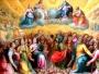 origen del dia de todos los santos- Digital de León