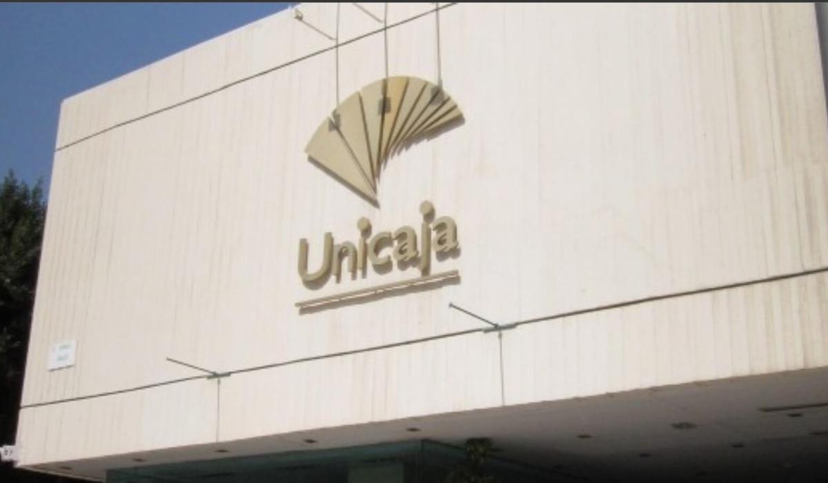 unicaja despidos cierre oficinas- Digital de León