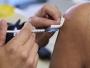 vacuna pediátrica covid otoño- Digital de León