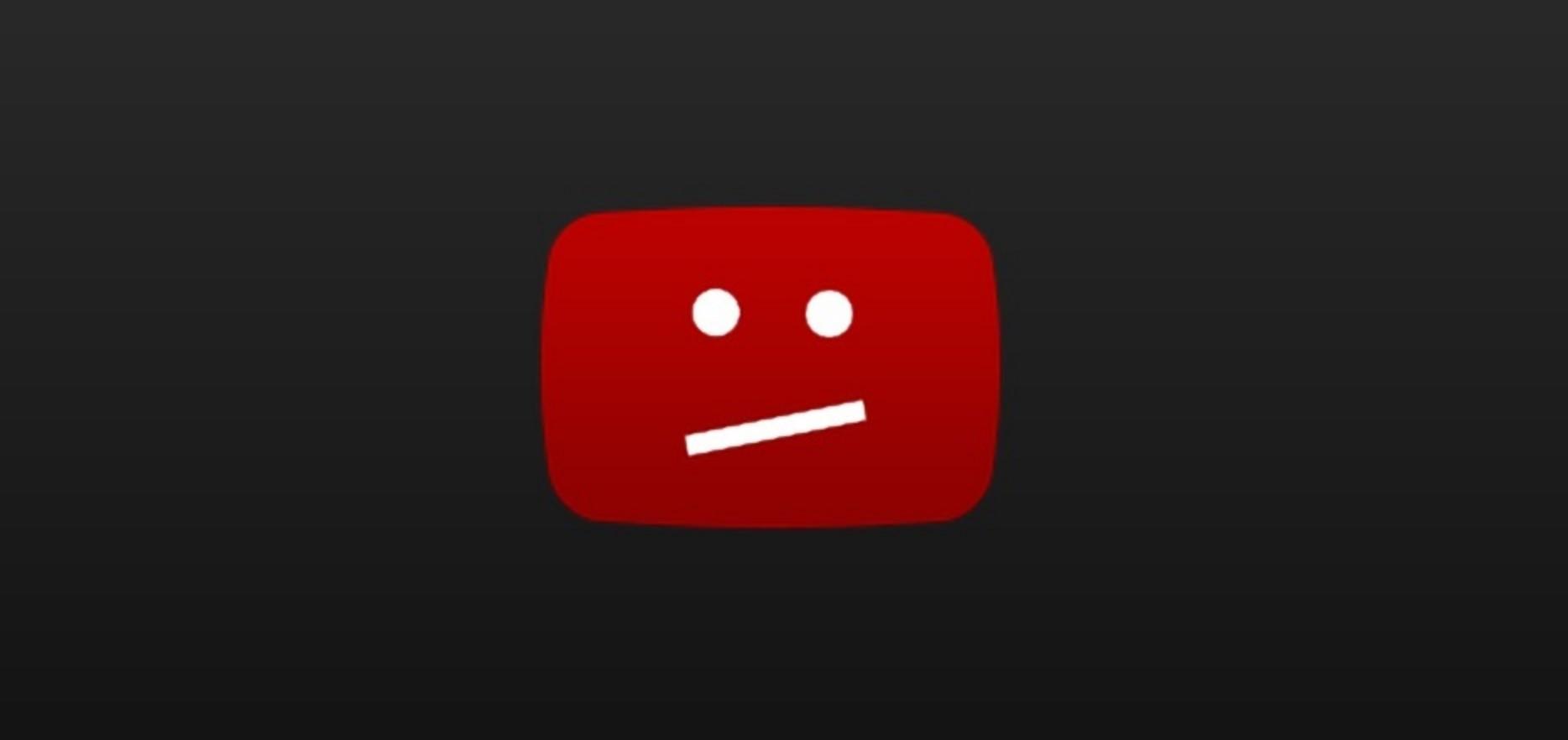 videos antivacunas prohibidos- Digital de León